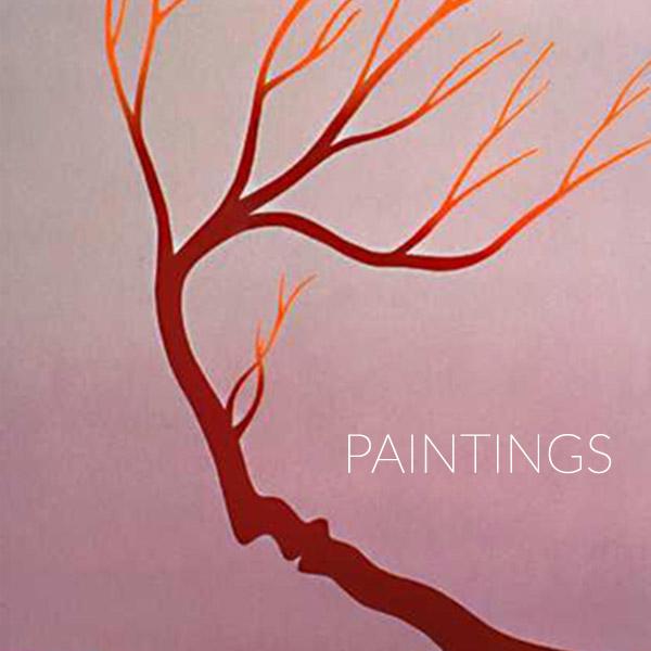 paintings.jpg