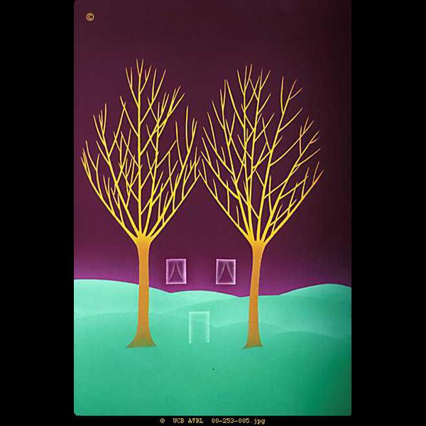 paint045.jpg