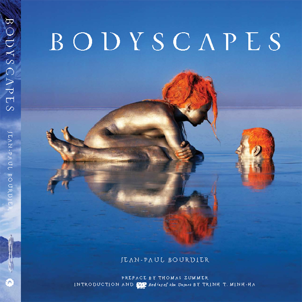 Bodyscapes.jpg