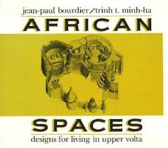 African-Spaces.jpeg