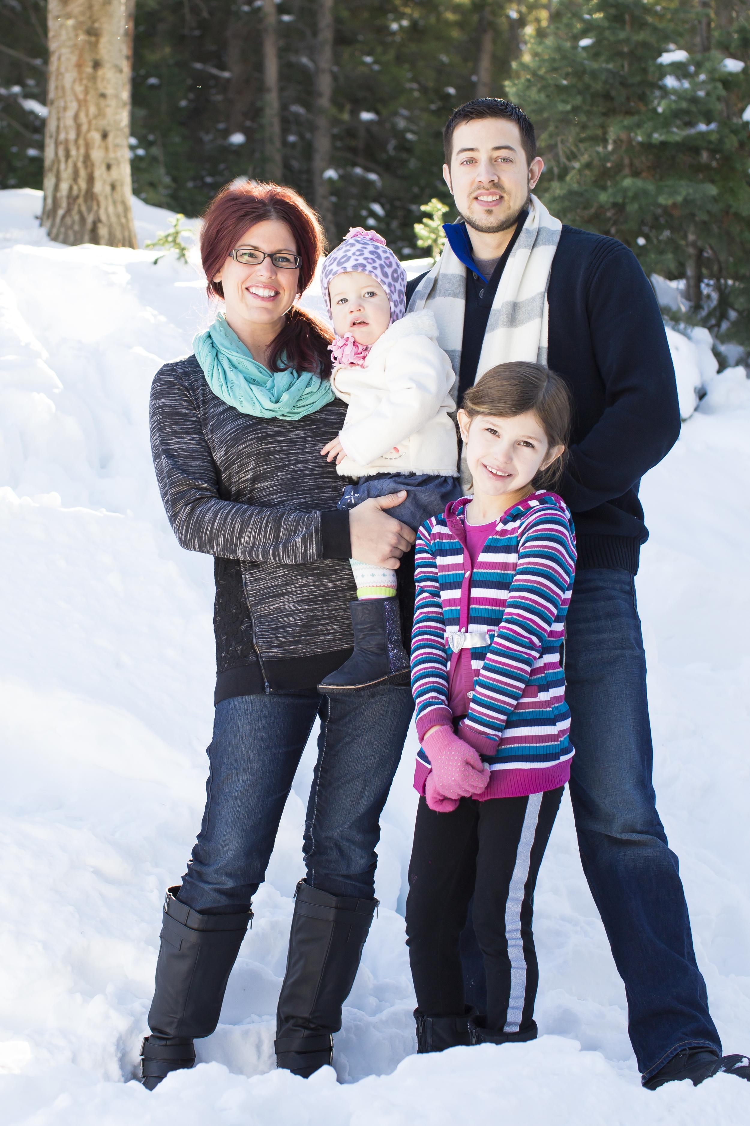 breckenridgefamilyphotographer