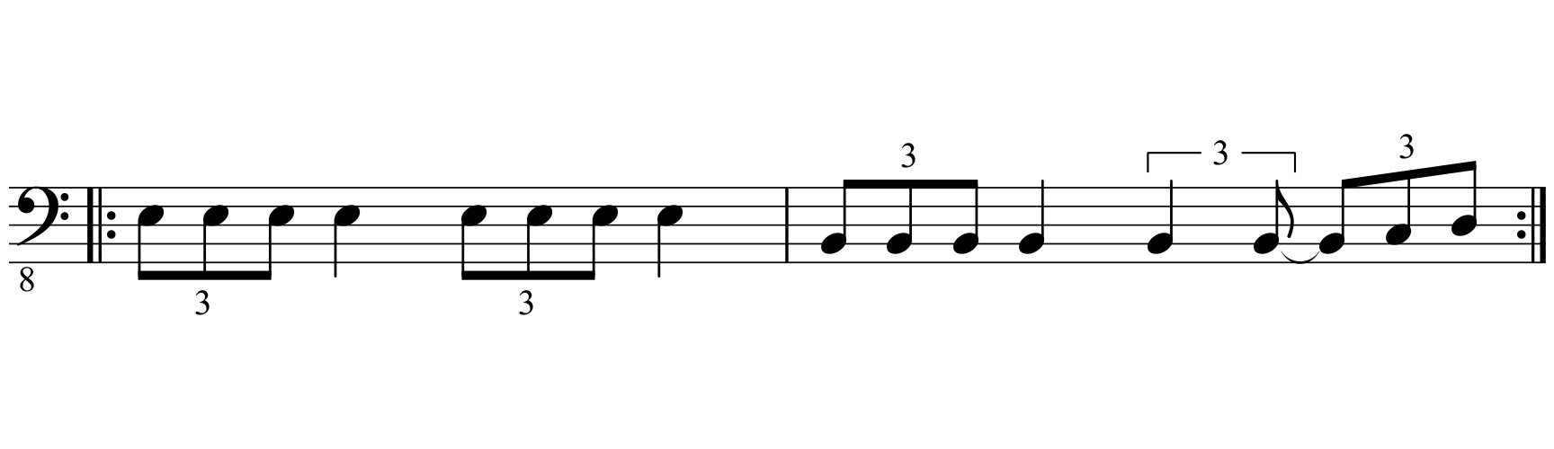 structure-melody-1.png