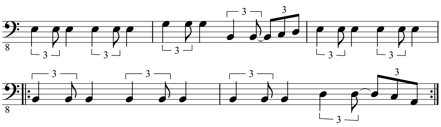structure-melody-2.png