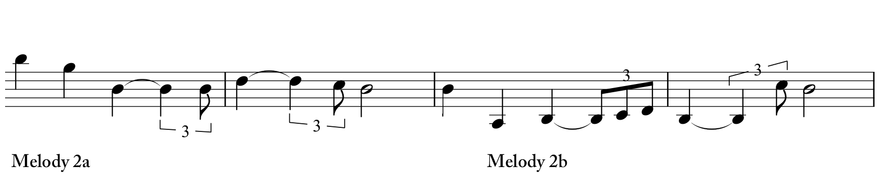 melody-2.png