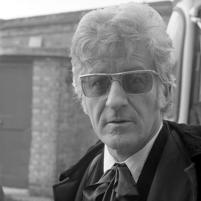 pertwee-glasses.png