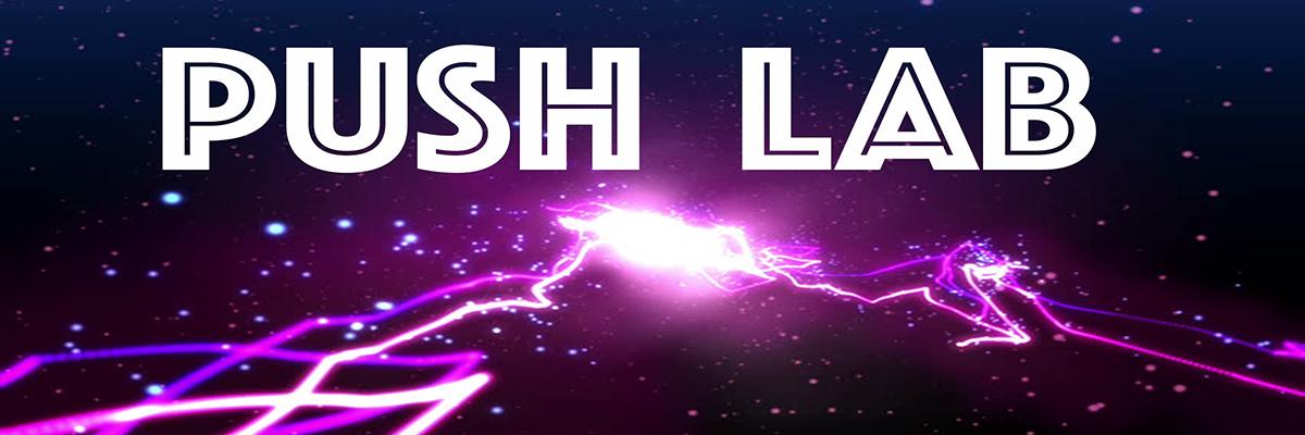 Catalyst PUSH LAB.jpg