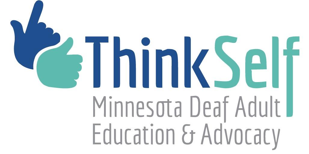 ThinkSelf Logo 01.jpg