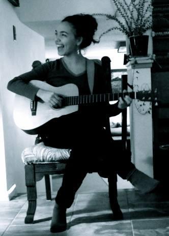 Week3-Renee Copeland-Band.jpg