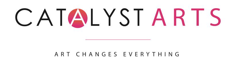 CATALYST ARTS.png