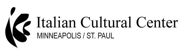 Italian Cultural Center.png