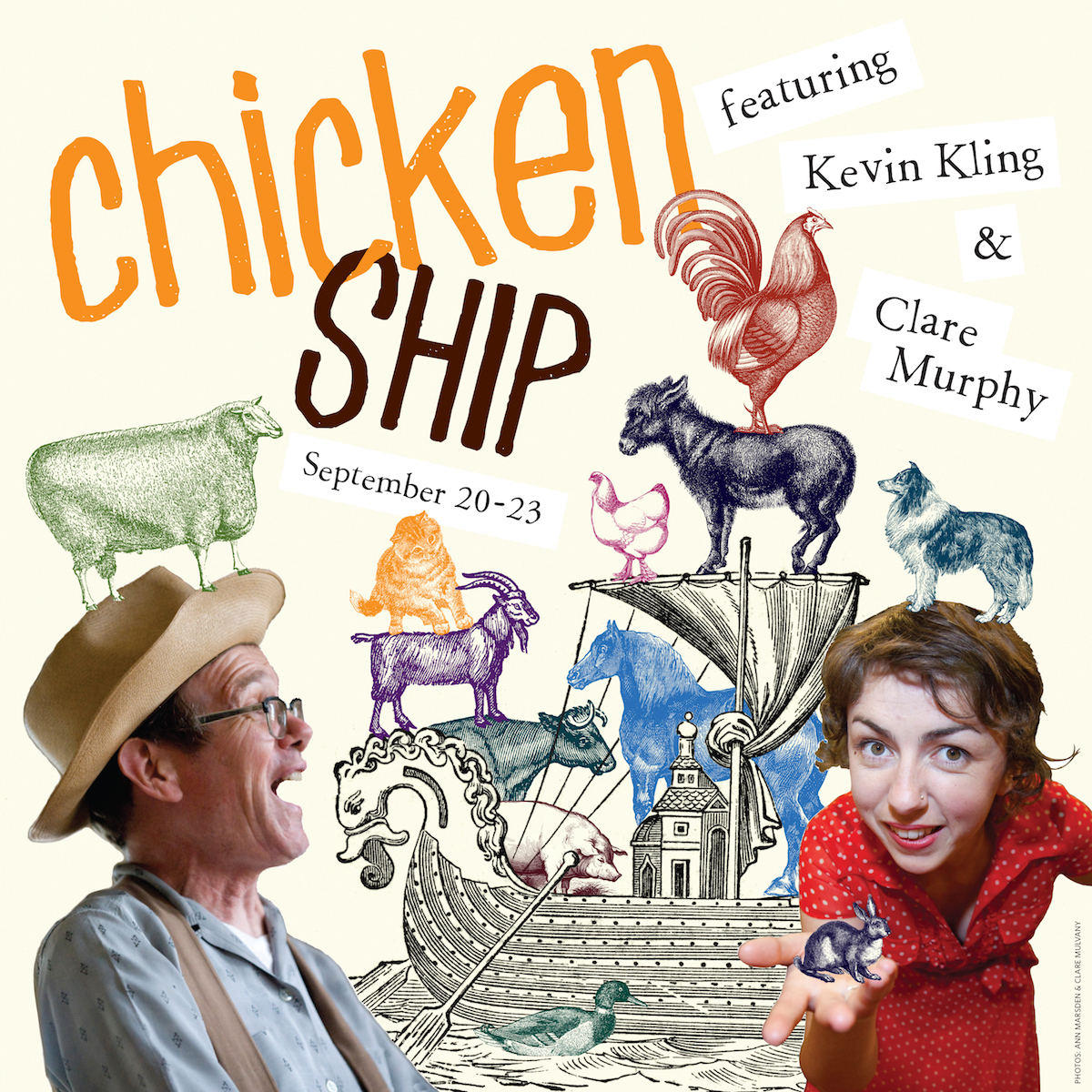 ChickenShipArt-NoLogo copy.jpg