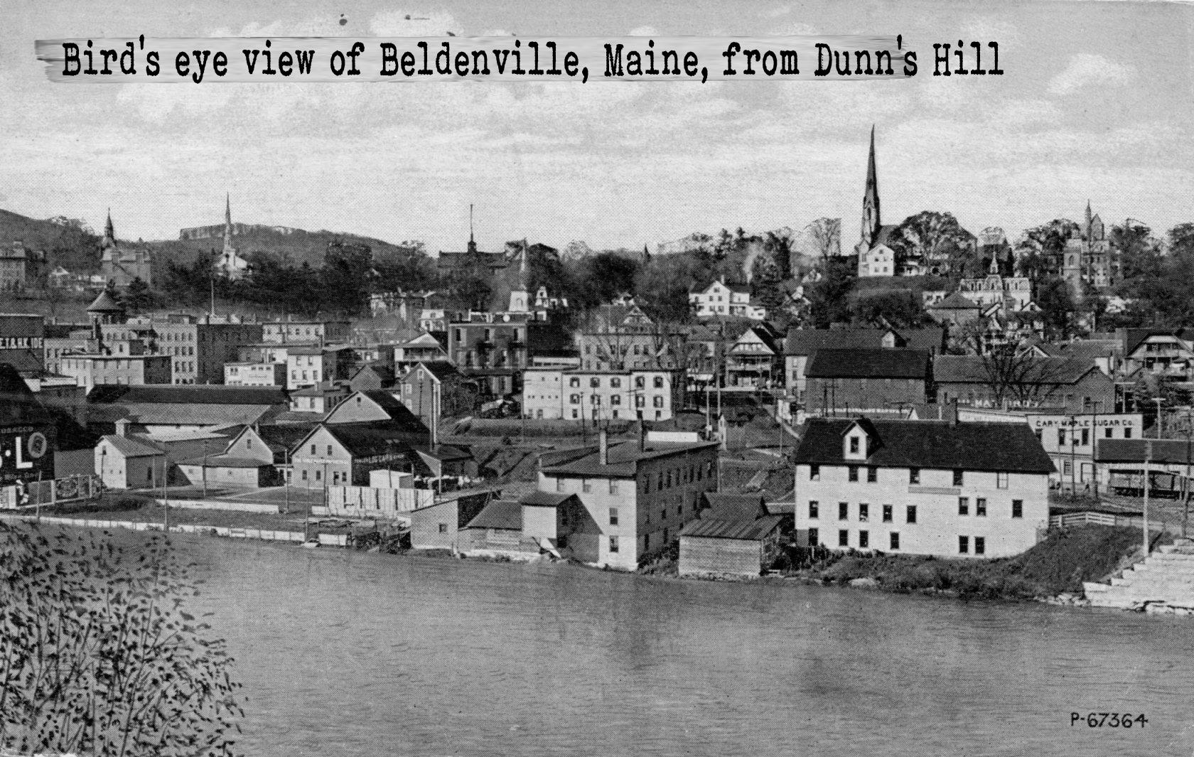 Beldenville-Village09.jpg