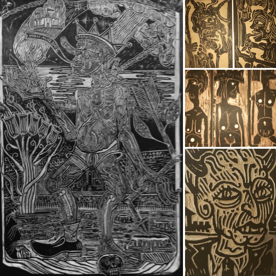 Michael woodcuts.jpg