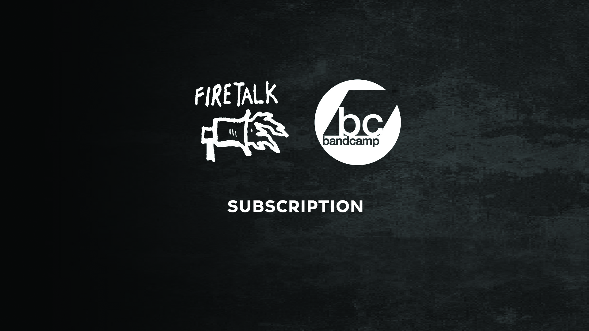 firetalk_bcamp_subscription_banner.jpg
