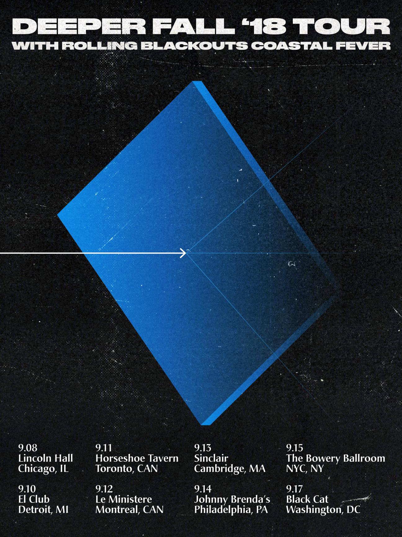 Deeper_2018FallTour_Poster_18x24inch (1).jpg