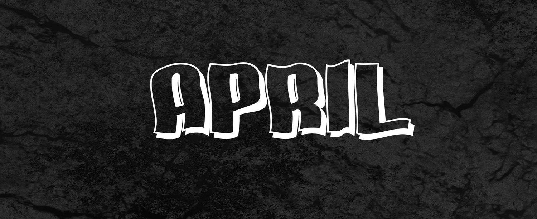 April.jpeg
