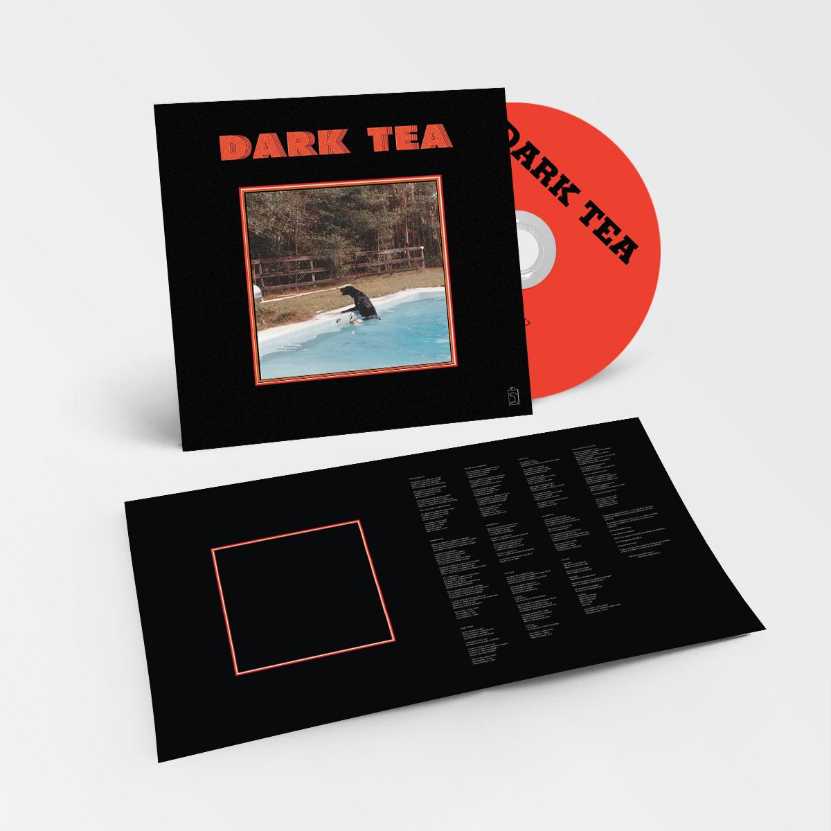 DarkTea_CD_PromoImage.jpg