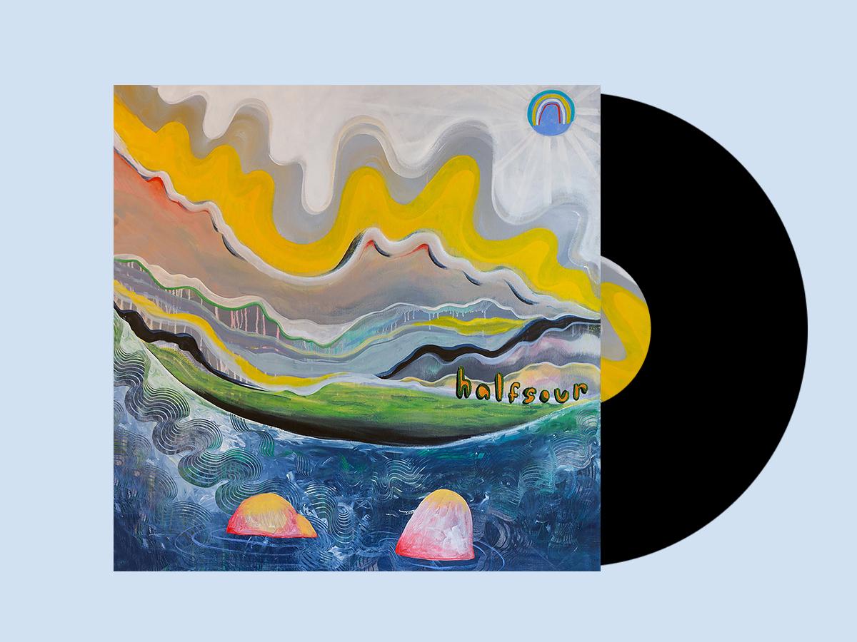 Halfsour_Vinyl_Promo1.jpg