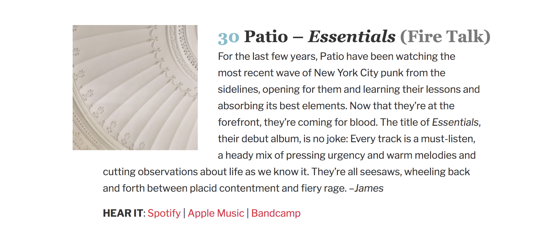 Patio_Stereogum.jpg