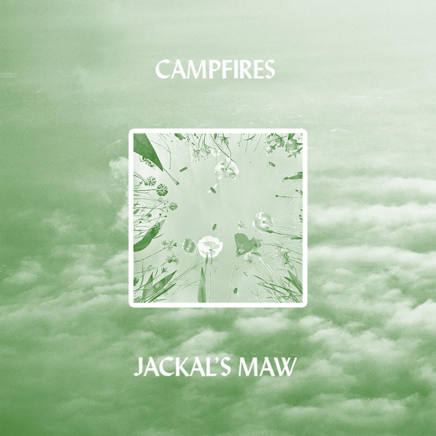 Campfires_JackalsMaw_CoverArt.jpg