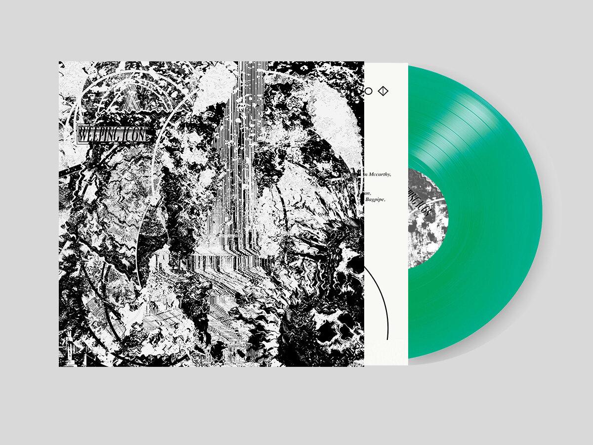 WeepingIcon_ST_VinylPromoImage_GreenLTD.jpg
