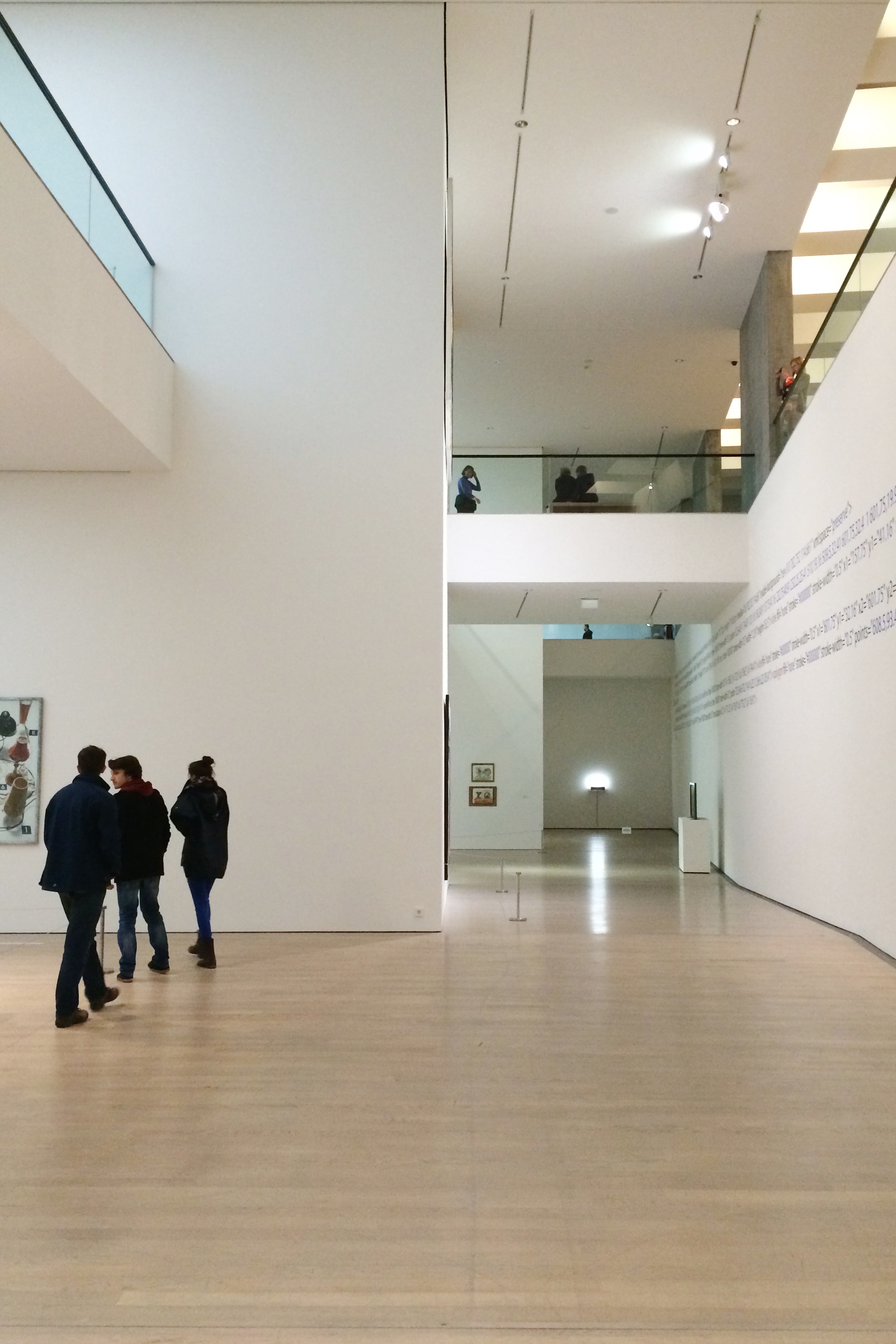 From the Kunstmuseum.