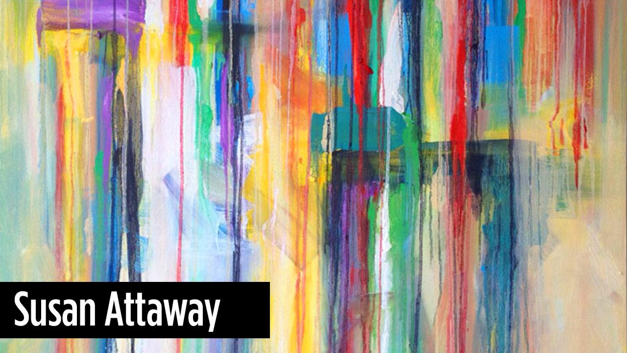 attaway.jpg