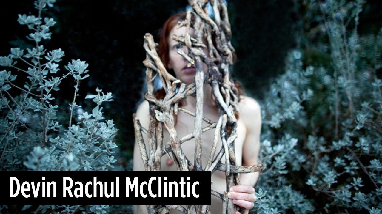 mcclintic.jpg