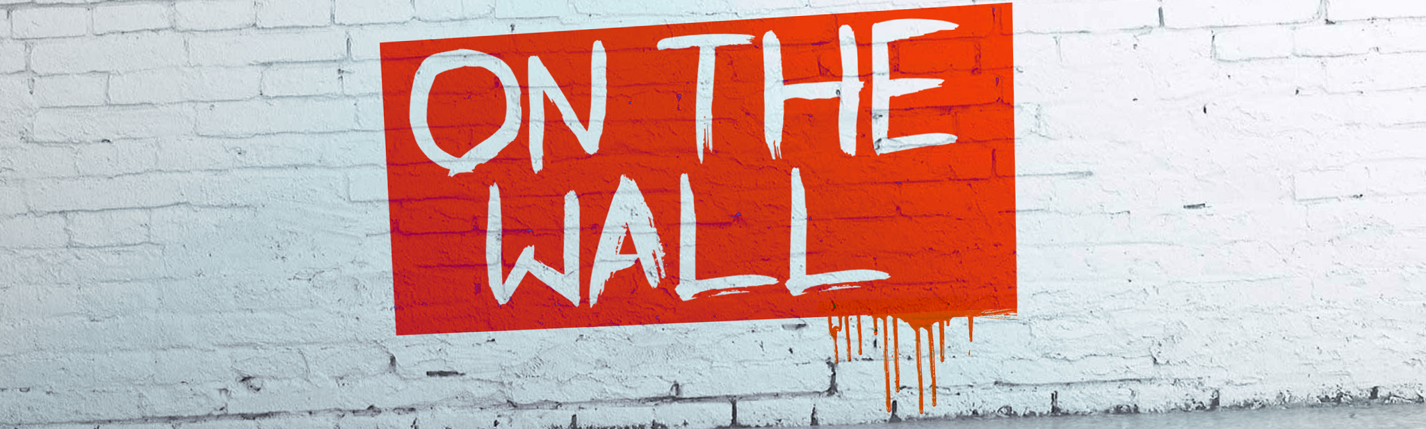 on the wall image.jpg