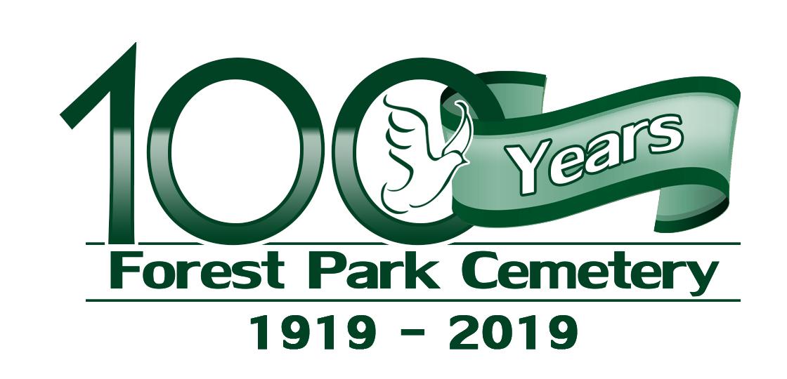 100 year anniversary.jpg