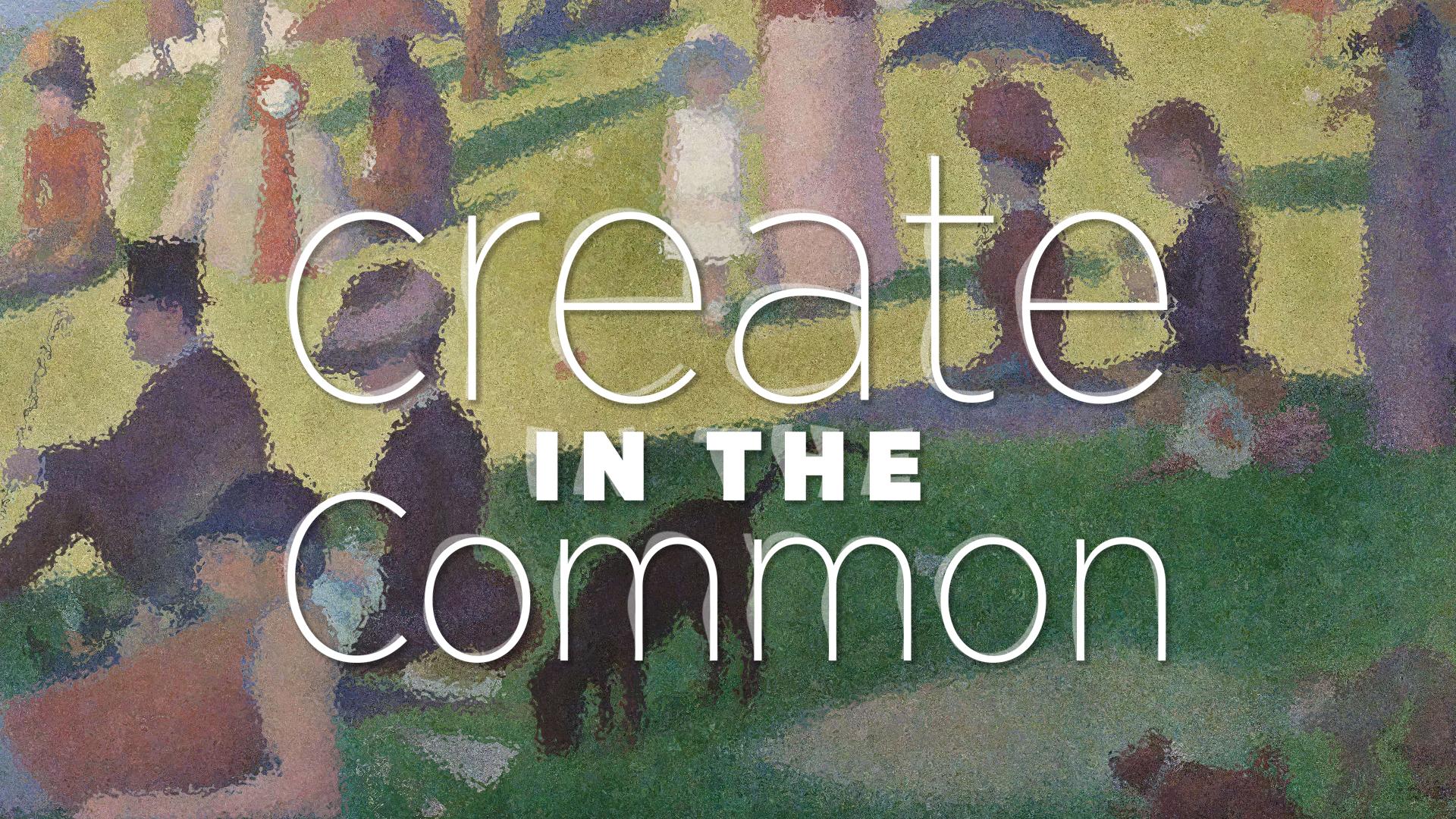 create in the common header.jpg