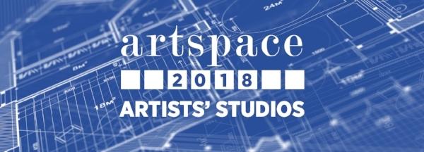 fb artist studios at artspace.jpg