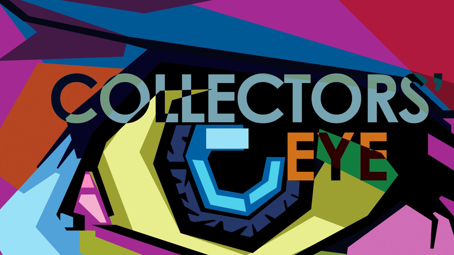 collectors eye 4.jpg