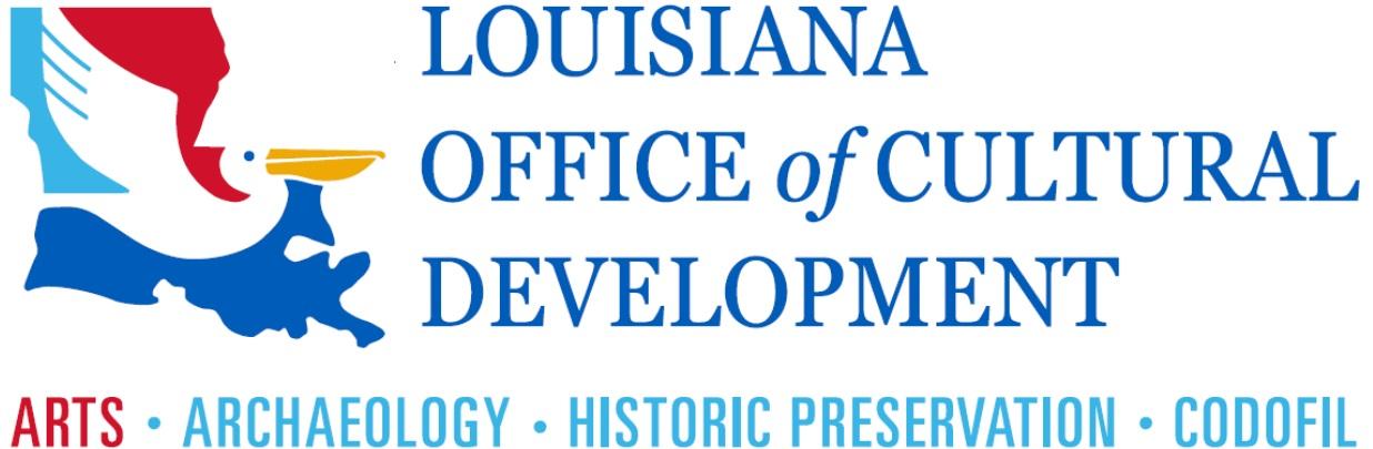 LDOA Logo.jpg