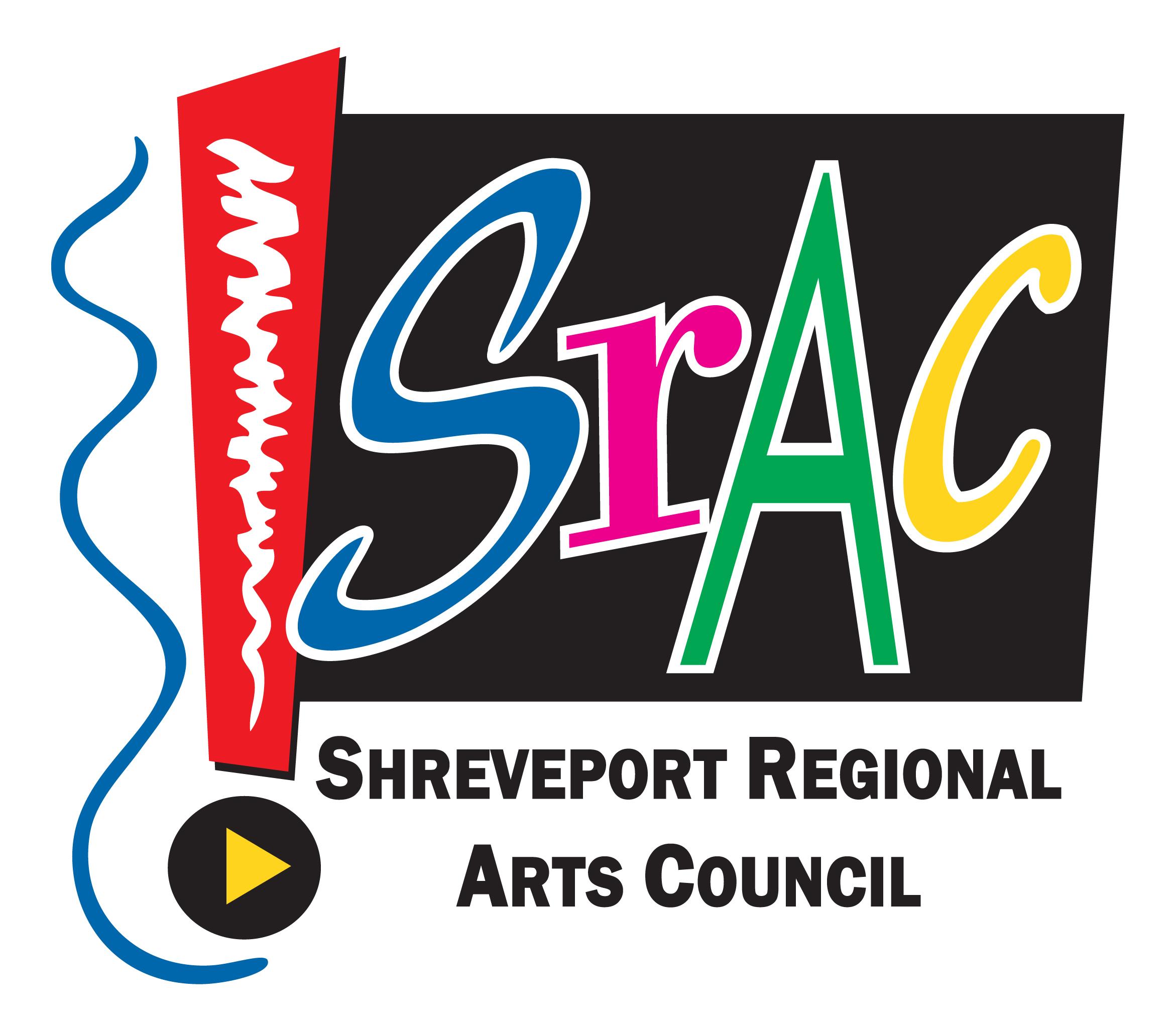 SRAC Logo.jpg