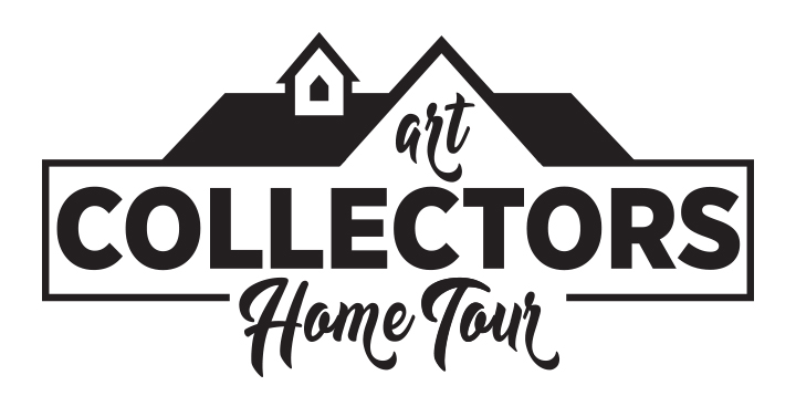Collectors Home Tour Logo.jpg