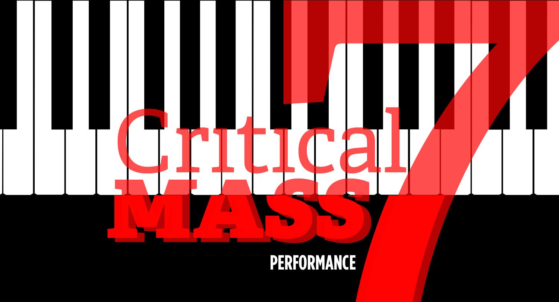 critical mass performance.jpg