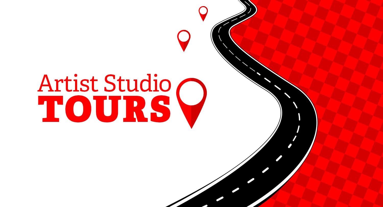 artist studio tours.jpg