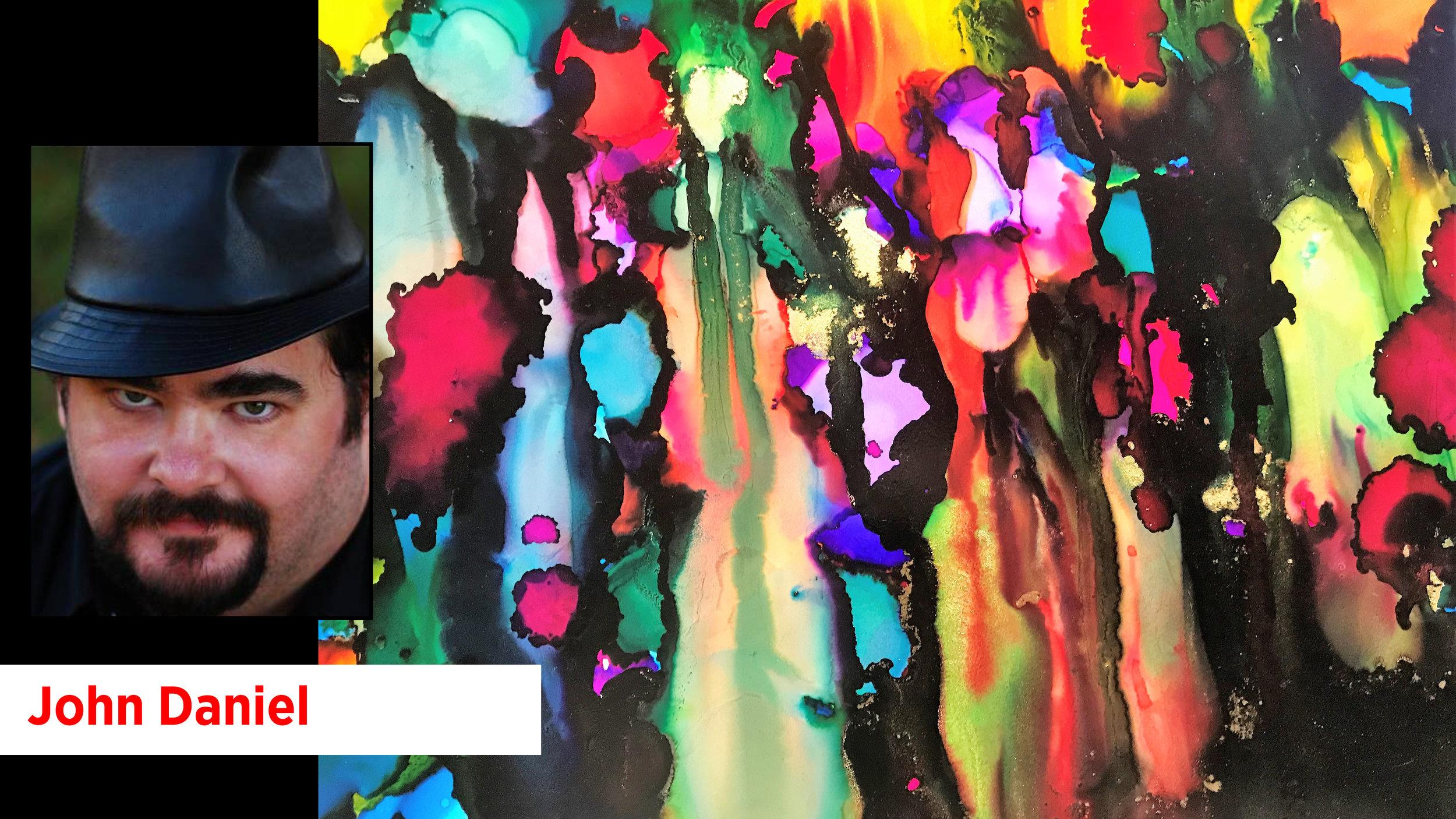 collectible artist slideshow2.jpg