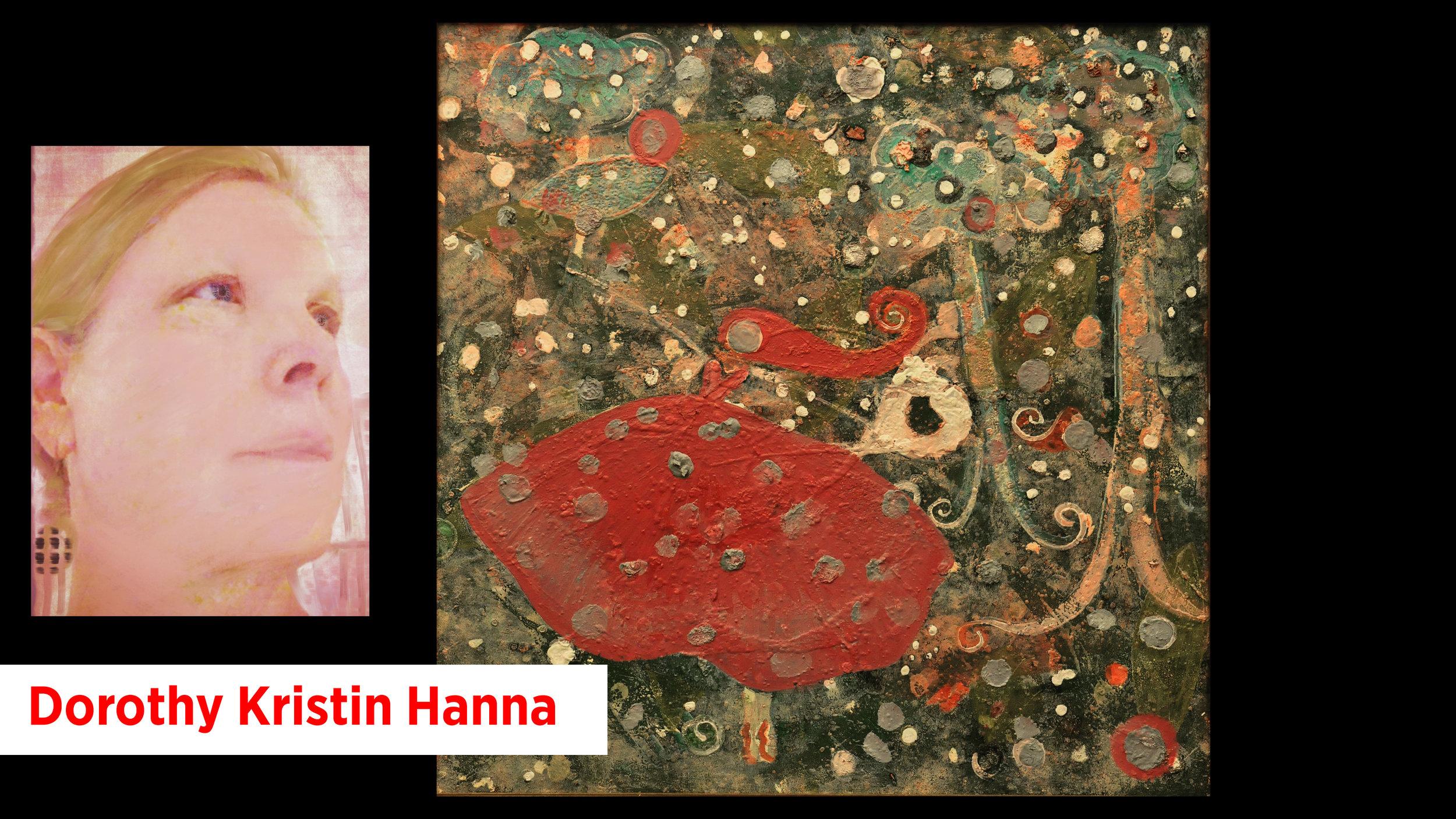 collectible artist slideshow7.jpg