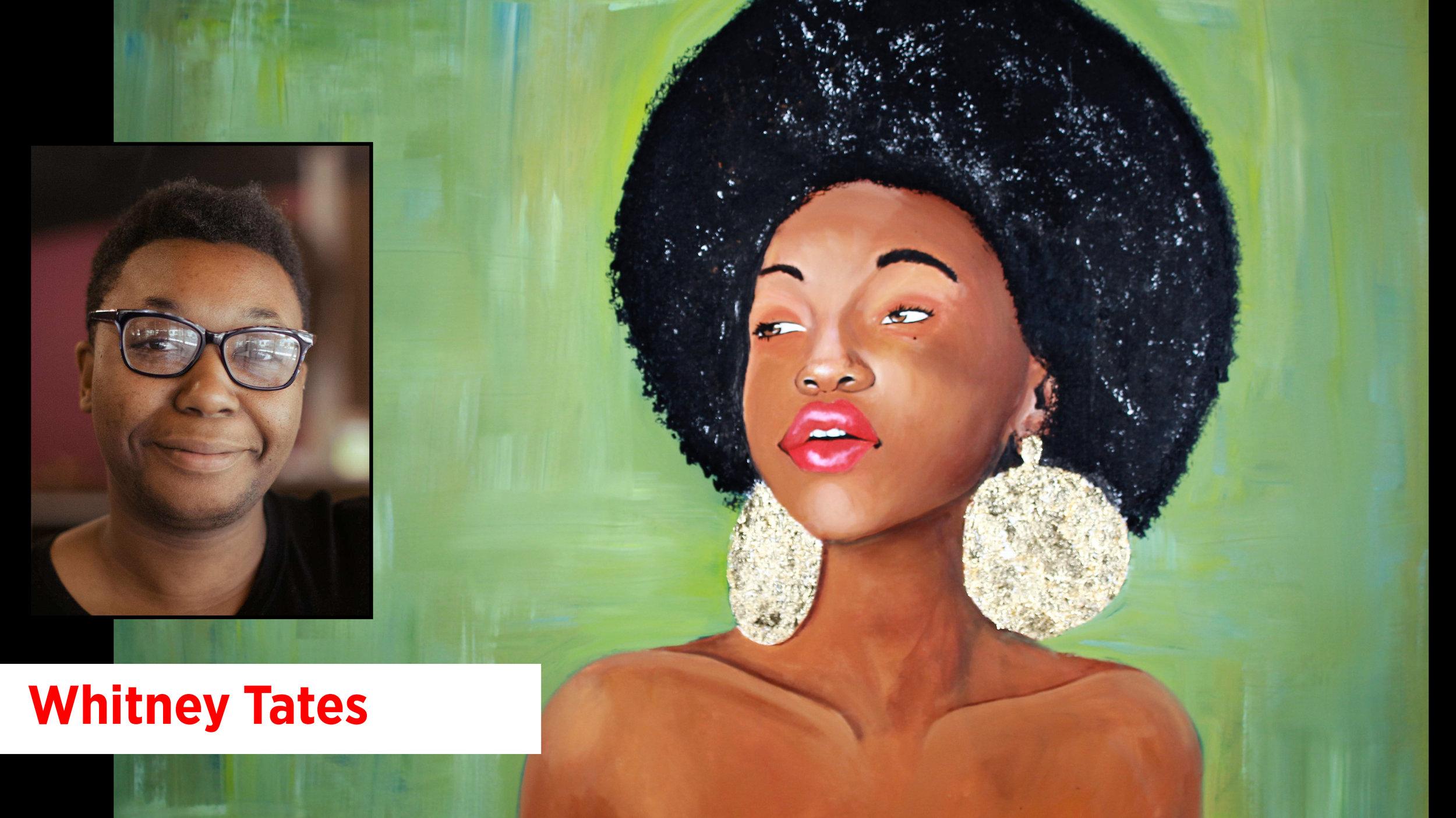collectible artist slideshow15.jpg