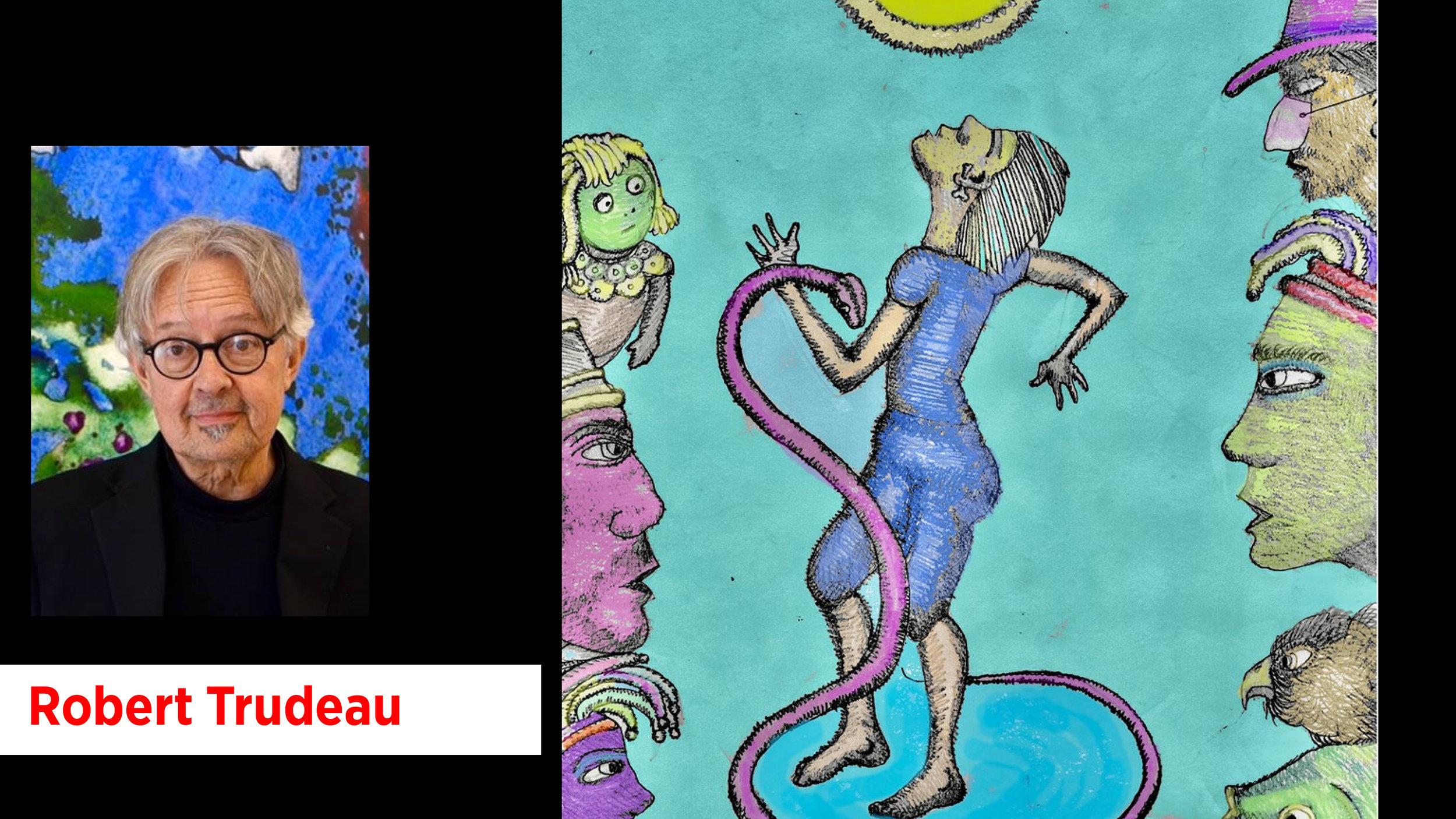 collectible artist slideshow16.jpg