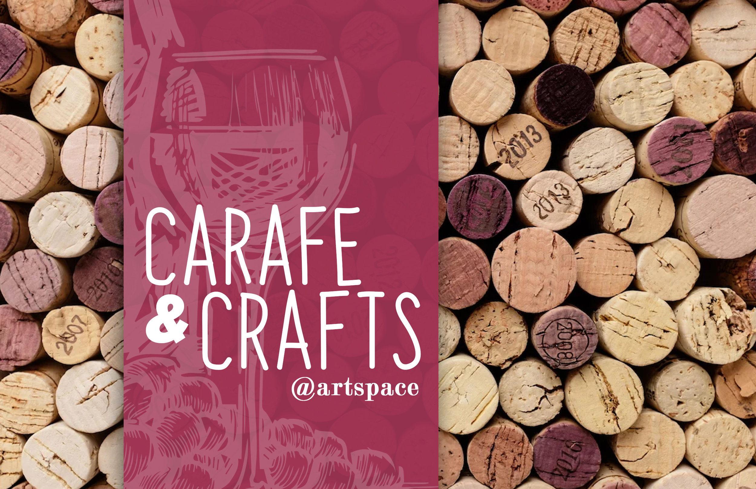 Carafe & Craft Wine2.jpg