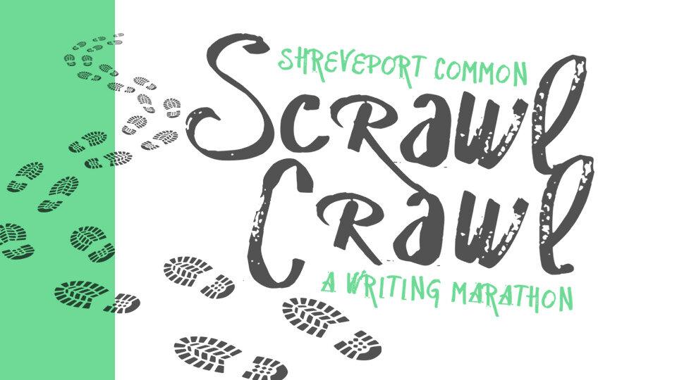 scrawl crawl 2.jpg