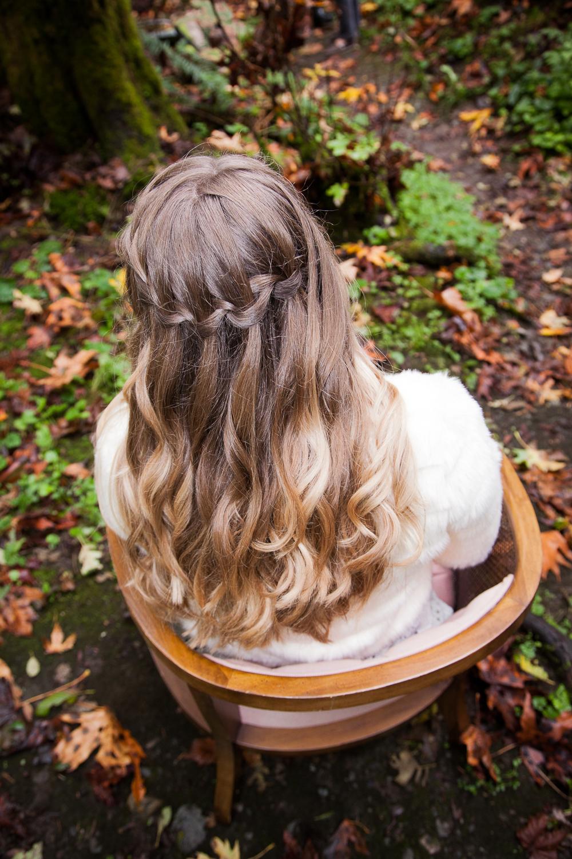 Salon Bellissima, Fairhaven  salonbellissimabellingham.com
