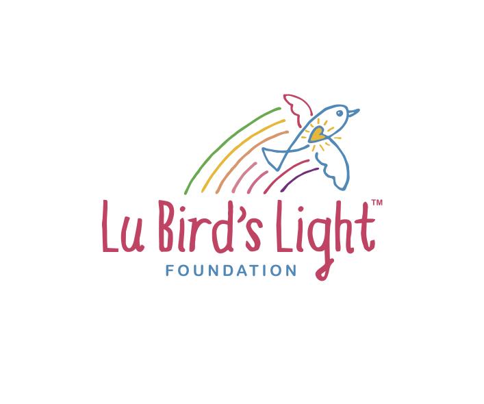 LBLF_logo.png