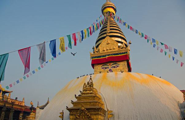 sw stupa.jpeg