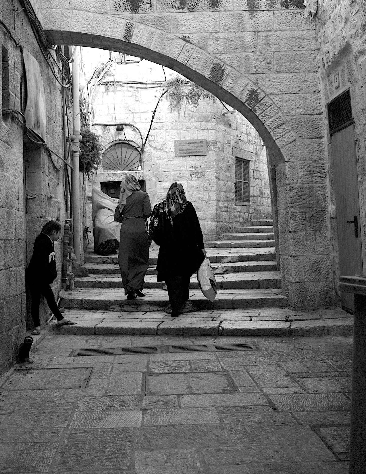 israel_PC201153.jpg