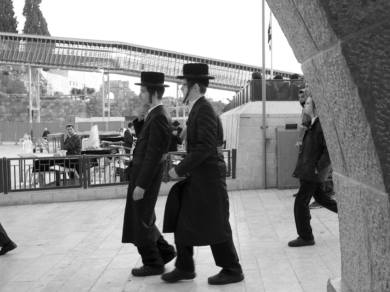israel_PC201176.jpg
