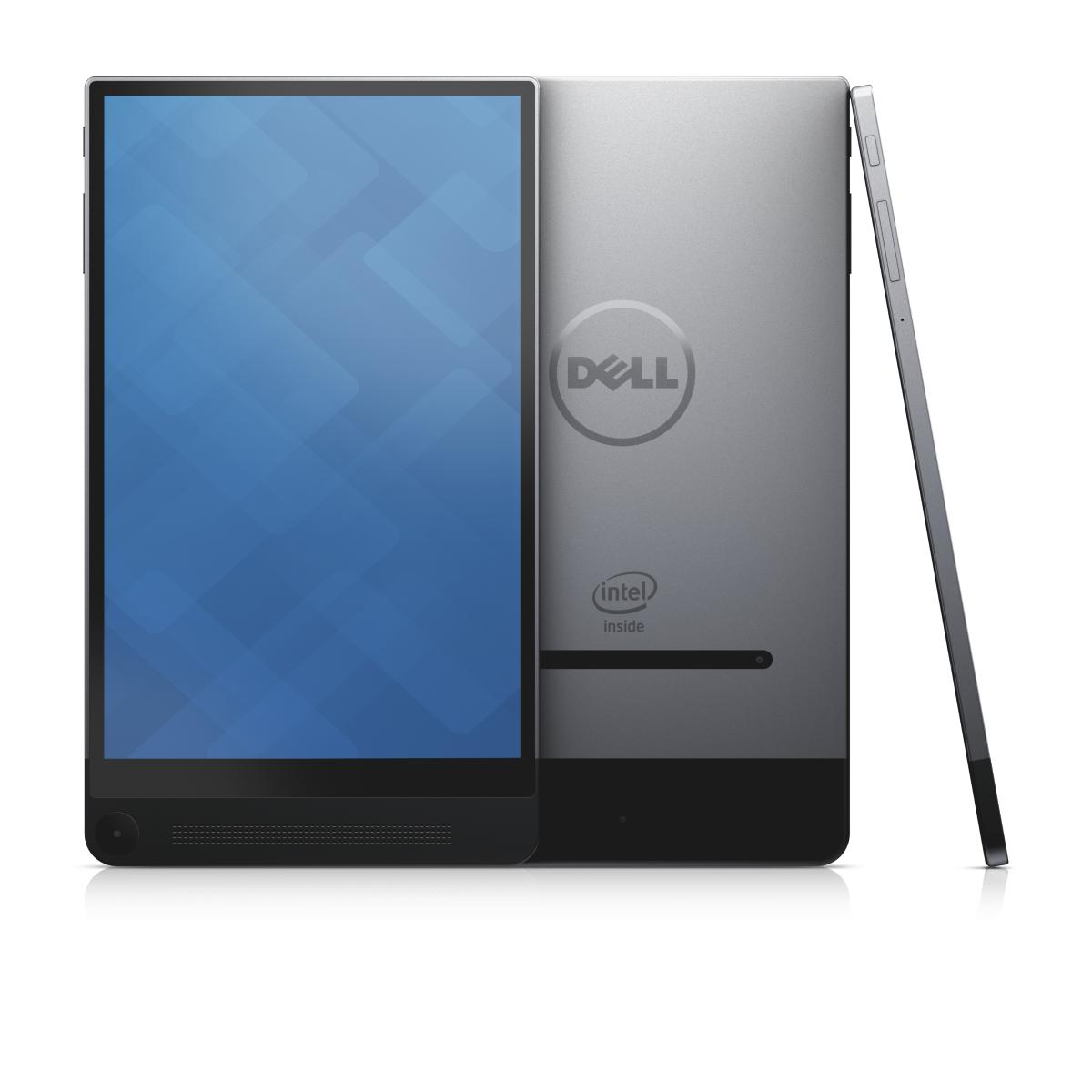 Dell Venue 8 Tablet